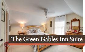 book-green-gables