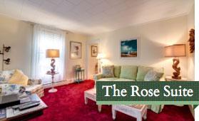 rose-suite