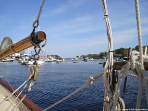 sailboat-view2